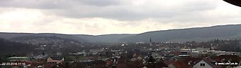 lohr-webcam-22-03-2016-11:10