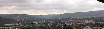 lohr-webcam-22-03-2016-11:20