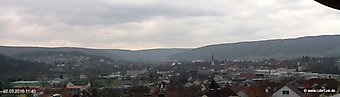 lohr-webcam-22-03-2016-11:40