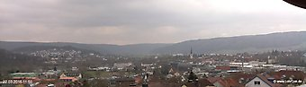 lohr-webcam-22-03-2016-11:50