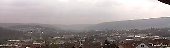 lohr-webcam-22-03-2016-12:00
