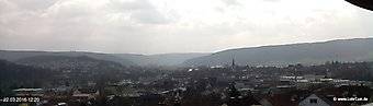 lohr-webcam-22-03-2016-12:20