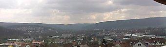 lohr-webcam-22-03-2016-12:50