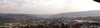 lohr-webcam-22-03-2016-13:40