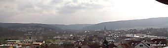 lohr-webcam-22-03-2016-13:50