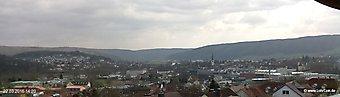 lohr-webcam-22-03-2016-14:20