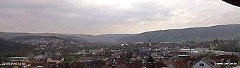 lohr-webcam-22-03-2016-14:30