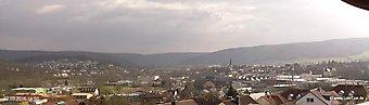 lohr-webcam-22-03-2016-14:50