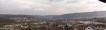 lohr-webcam-22-03-2016-15:10
