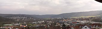 lohr-webcam-22-03-2016-15:20