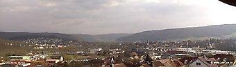 lohr-webcam-22-03-2016-15:50