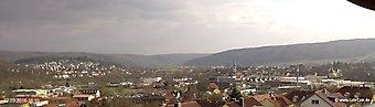 lohr-webcam-22-03-2016-16:10