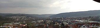 lohr-webcam-22-03-2016-16:20