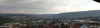 lohr-webcam-22-03-2016-16:30