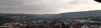 lohr-webcam-22-03-2016-16:40