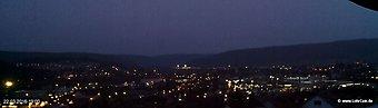 lohr-webcam-22-03-2016-19:00
