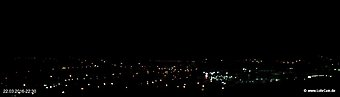 lohr-webcam-22-03-2016-22:30