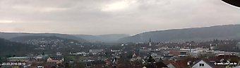 lohr-webcam-23-03-2016-08:10