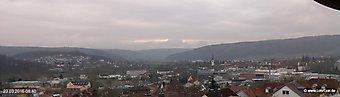 lohr-webcam-23-03-2016-08:40