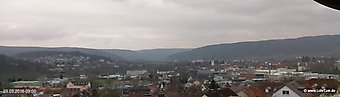 lohr-webcam-23-03-2016-09:00