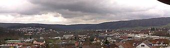 lohr-webcam-23-03-2016-10:50