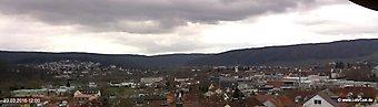 lohr-webcam-23-03-2016-12:00