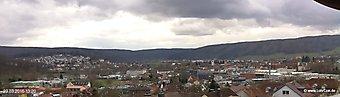 lohr-webcam-23-03-2016-13:20