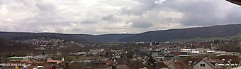 lohr-webcam-23-03-2016-13:40