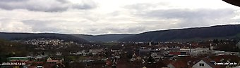 lohr-webcam-23-03-2016-14:00