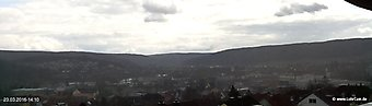 lohr-webcam-23-03-2016-14:10