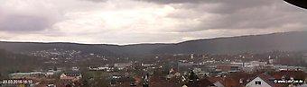 lohr-webcam-23-03-2016-16:10