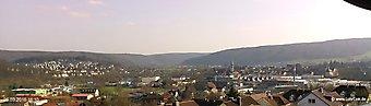 lohr-webcam-26-03-2016-16:10