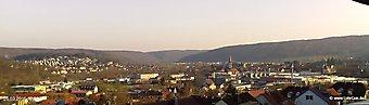 lohr-webcam-26-03-2016-17:30