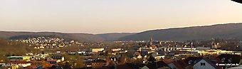 lohr-webcam-26-03-2016-17:50