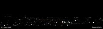 lohr-webcam-27-03-2016-00:40