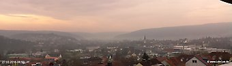 lohr-webcam-27-03-2016-08:50