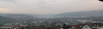lohr-webcam-27-03-2016-09:10