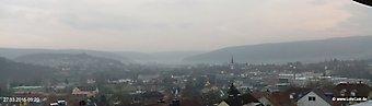 lohr-webcam-27-03-2016-09:20