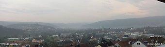 lohr-webcam-27-03-2016-09:30