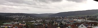 lohr-webcam-27-03-2016-13:40