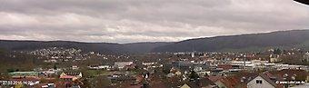 lohr-webcam-27-03-2016-14:20