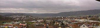 lohr-webcam-27-03-2016-14:30
