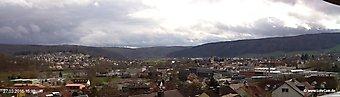 lohr-webcam-27-03-2016-15:10