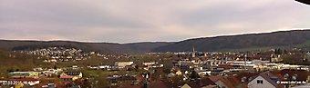 lohr-webcam-27-03-2016-18:40
