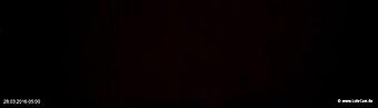 lohr-webcam-28-03-2016-05:00
