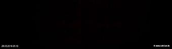 lohr-webcam-28-03-2016-05:10