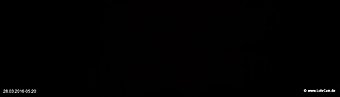 lohr-webcam-28-03-2016-05:20
