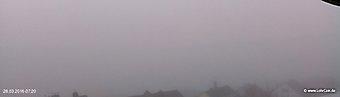 lohr-webcam-28-03-2016-07:20