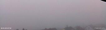 lohr-webcam-28-03-2016-07:30