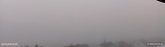 lohr-webcam-28-03-2016-07:40